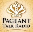 pageant-talk-radio